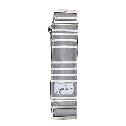 Ju-Ju-Be 16mm02p-peh-no Size East Hampton Cartera con cremallera