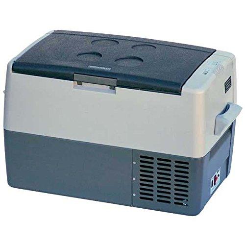 Norcold NRF-45 NRF45 Portable Refrigerator/Freezer