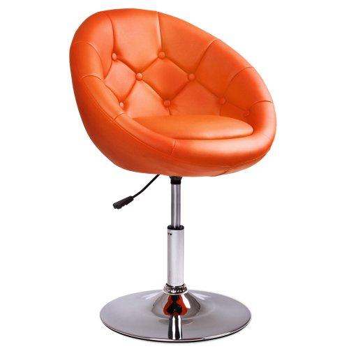 Miadomodo-Chesterfield-Lounge-Sessel-Barhocker-Cocktail-Drehsessel-360-drehbar-in-der-Farbe-und-Set-Ihrer-Wahl
