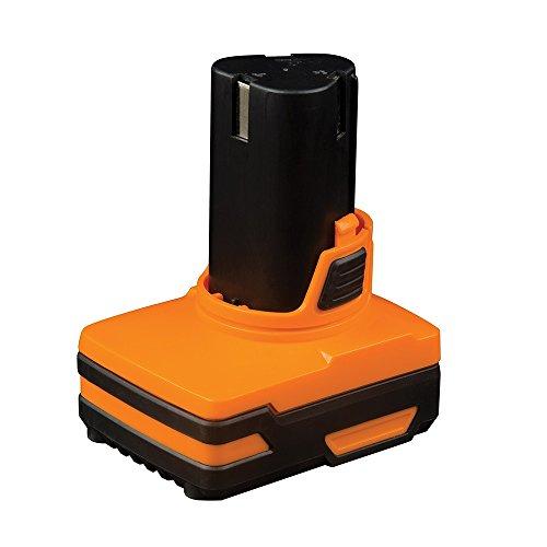 Triton T12HCB 12V Li-Ion Replacement 3.0Ah Battery