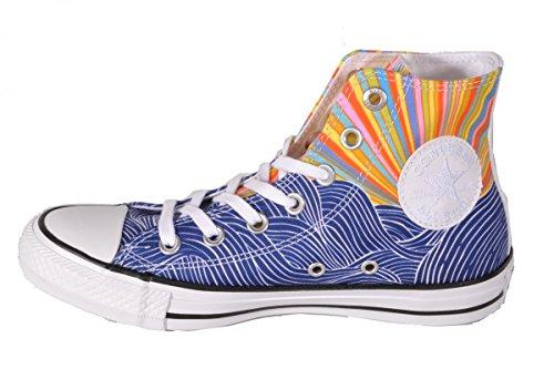 Converse Chuck Taylor All Star X Mara Hoffman Mujer Zapatillas Varios Colores