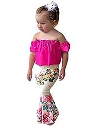 4d3605da539c Baby Girl s Novelty Clothing Bottoms
