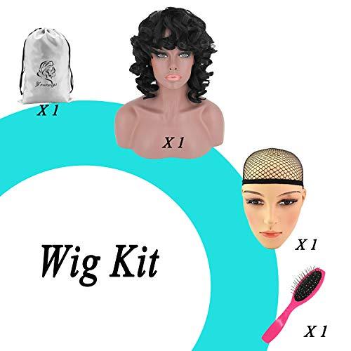 Buy what is the best wig cap