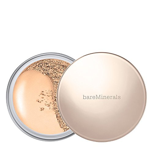 bareminerals-original-deluxe-foundation-in-fairly-light-18g-06oz