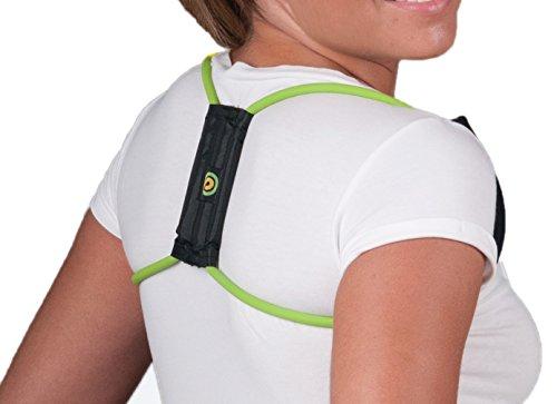 PostureMedic Original Posture Corrector Brace product image