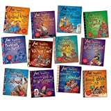 Nasco You Wouldn't Want to... Series Set 2 - Reading Resources Education Program - 1507622