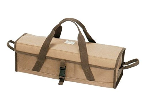 Snow Peak Multi Container, Large, Beige ()
