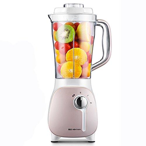 Ménage Automatique Fruits et Légumes Multi-fonction Petit Fruit Jus Coupe Mélangeur