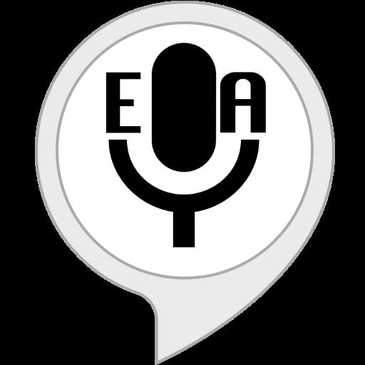radio-easy-aces