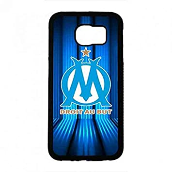 coque om samsung galaxy s6