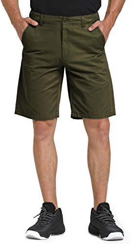 Only Damen Chino Shorts Chinos Bermudas Damenhose Sommer Hose Color Mix Neu Convenience Goods Shorts
