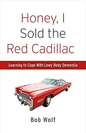 Honey, I Sold the Red Cadillac