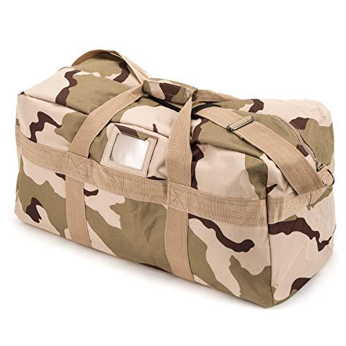 Matthias Kranz US Army Einsatztasche Sport- u.Reisetasche Nylon 57 l