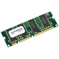 New Cisco Systems MEM-3900-2GB New MEM39002GB END USER 2GB DRAM 1DIMM FOR CISCO 3925/3945 ISR SP