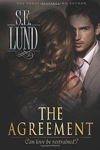 The Agreement Unrestrained 1 By Se Lund