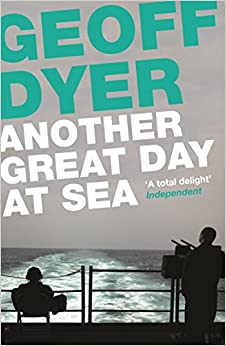 Book Another Great Day at Sea: Life Aboard the USS George H. W. Bush