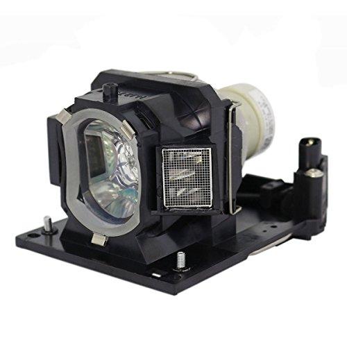 Lutema 456-8931wa-p01 Dukane Replacement DLP/LCD Cinema Projector (Dukane Lamp Module)