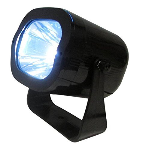 Visual Effects VE THUNDERSTORM STROBE LIGHT (V8293) by Visual Effects
