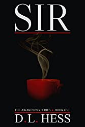 Sir (The Awakening Series Book 1)