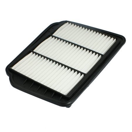 new-engine-air-filter-for-suzuki-forenza-reno-13780-85z00-96553450
