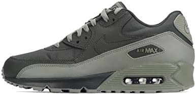 air max 90 essential 45