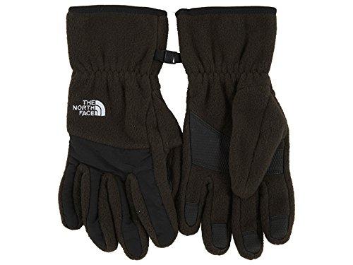 The North Face Mens Denali Gloves - TNF Black