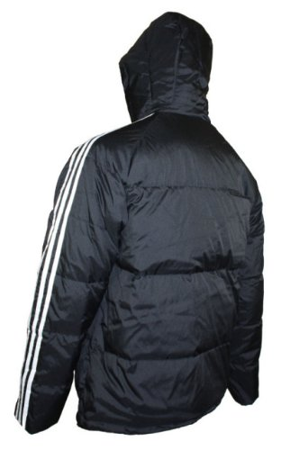 adidas winter jacken herren