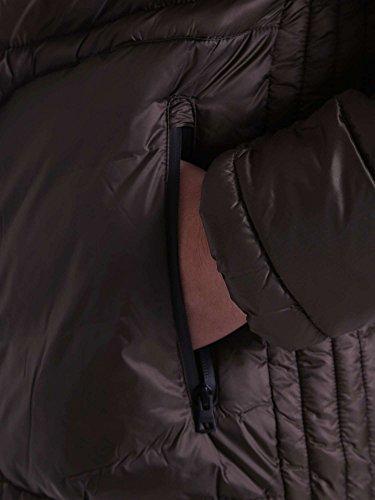 Jeans 721bu35009 Xxl Uomo Gaudi Piumino Marrone v6aUwd