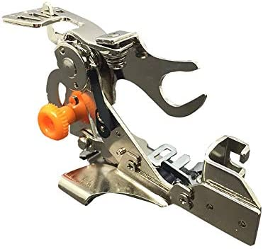AUSTIN Prensatelas para máquina de coser Brother Singer Kenmore ...