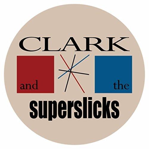 Amazon.com: Pillow Talk: Clark & The Superslicks: MP3