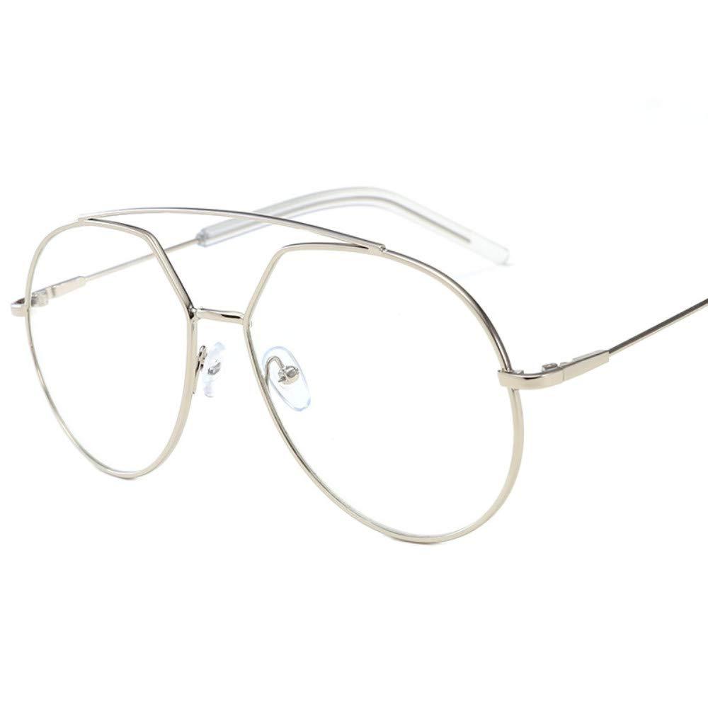 Gafas de doble viga de las mujeres Gafas de sol femeninas y ...