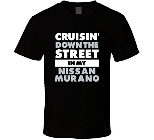 cruisin-down-the-street-in-my-nissan-murano-straight-outta-compton-parody-car-t-shirt-2xl-black