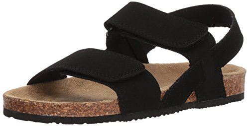 Image of The Children's Place Kids' Double-Strap Scout Sandal