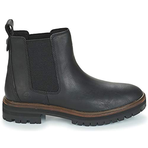 Chelsea Noir World Femme Timberland Boots Noir Trading Gmbh 41 Eu qn7wnCSI