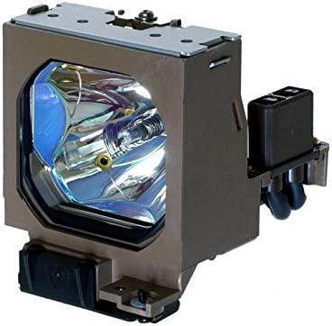 Sony LMP-P201 200W Replacement Lamp for VPL-PX21//PX31//PX32 Projectors