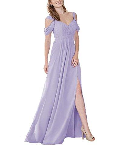 change color dress - 6