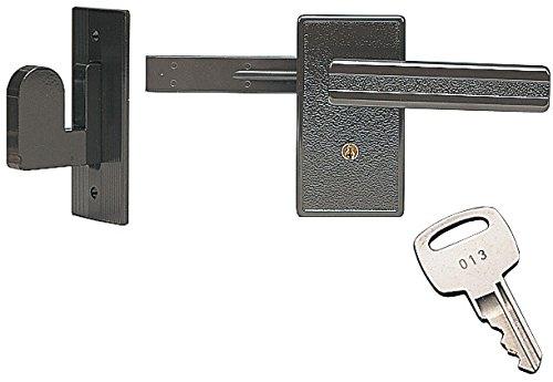 タカショー STK-01 シリンダーT錠片開用 B00MF0NEG0 11794