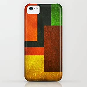 This Is A Jam iPhone & iphone 5c Case by Jsk CA