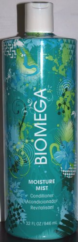 Aquage Biomega Moisture Mist Conditioner 32.00 oz