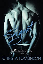 Le Sergent (French Edition)