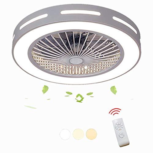 no blade ceiling fan - 2