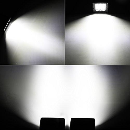 SWATOW-4×4-LED-Light-Bar-BEST-DEAL
