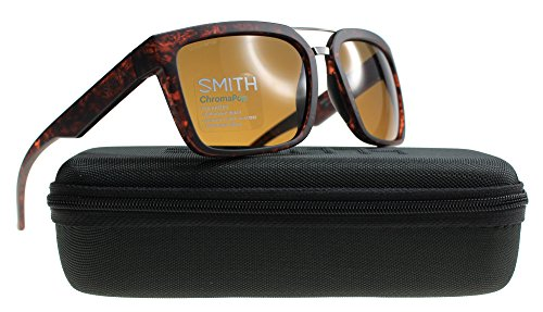 7241447f0d Smith Highwire ChromaPop Polarized Sunglasses - Import It All