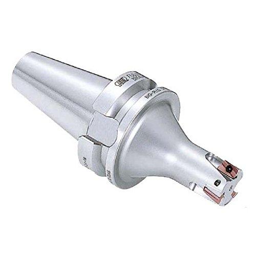 大昭和精機:フルカットミルFCM型 BBT40-FCM40114-120  B01L6AG5W4