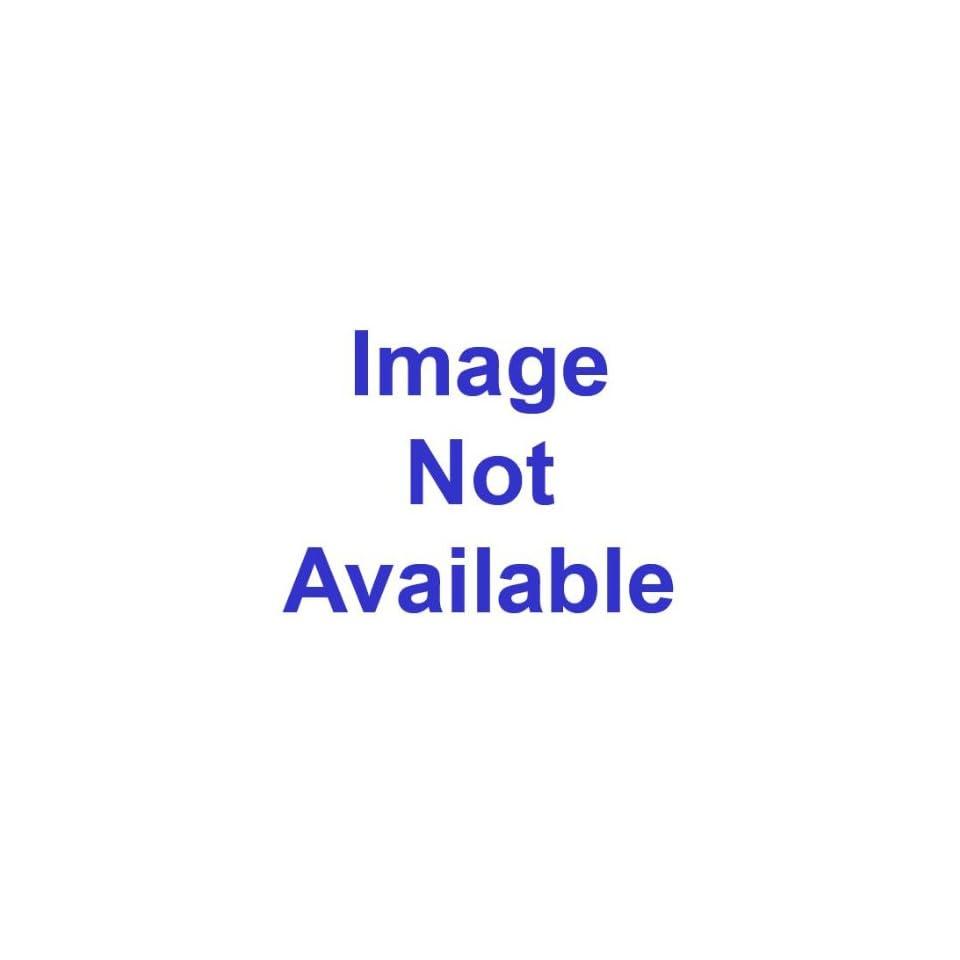 99 04 CHEVY CHEVROLET SILVERADO PICKUP FRONT WINDOW