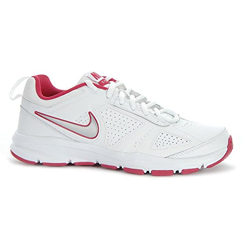 Wmns Scarpe T Nike Blanc Lite Donna Xi sportive OF8qw