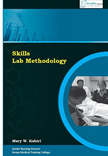 Skills Lab Methodology PDF
