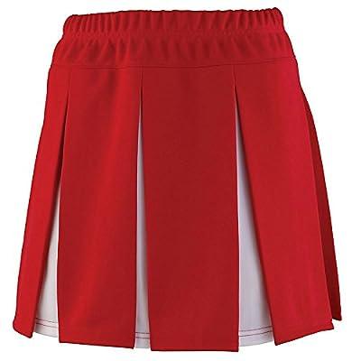Augusta Activewear Ladies Liberty Skirt