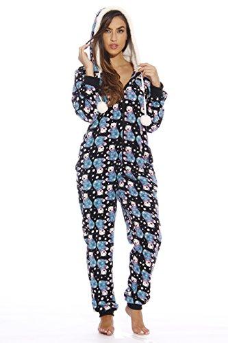 6295-m-just-love-adult-onesie-onesies-pajamas