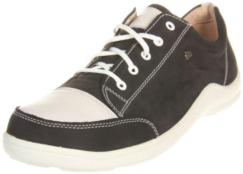 Finn Comfort Dames 82743-900395 Zwart / Jasmijn